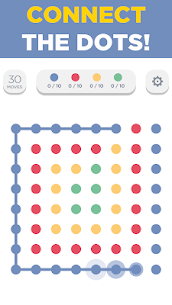 Two Dots 3