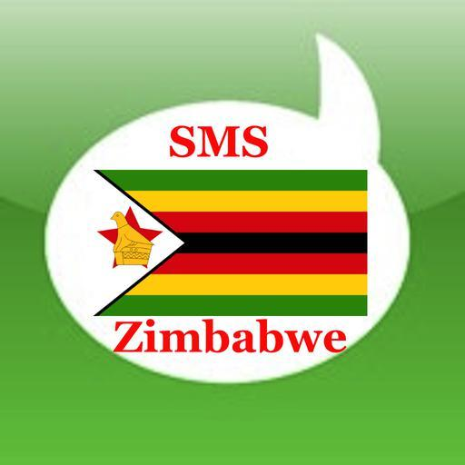Free SMS Zimbabwe For PC Windows (7, 8, 10 and 10x) & Mac Computer