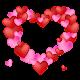 Love & Dating & serious relationship für PC Windows