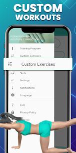 Text Neck Mod Apk (Premium Features Unlocked) 5