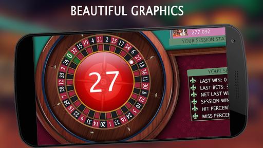 Roulette Royale - FREE Casino screenshots 19