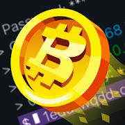 Tranzacționare CFD online   Tranzacționare pe piețe   Plus