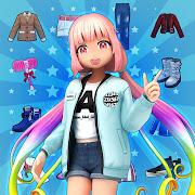 Girl-Styledoll Fashion Show - 3D Avatar maker