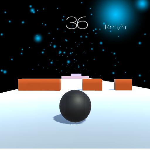 Code Triche Goball  APK MOD (Astuce) screenshots 2