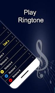 Offline Sad Ringtone App