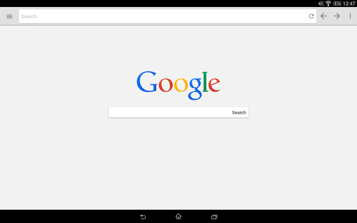 Lightning Browser - Web Browser 5.1.0 Screenshots 9