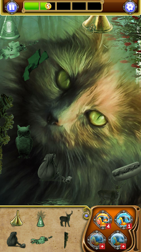 Hidden Object Quest: Animal World Adventure 1.1.85 screenshots 6