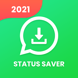 WhatsDelete: View Deleted Messages &amp Status Saver