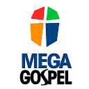 Mega Gospel - Noticia, Video, Imagem, Louvor Radio