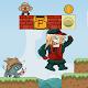 Super Luke Adventure : Platformer 2021 Pixel 2D APK