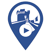 Guide2Dubrovnik - Dubrovnik Audio Travel Guide