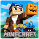 Mod PixelMon - Mod Pokemon for Minecraft PE MCPE - Androidアプリ