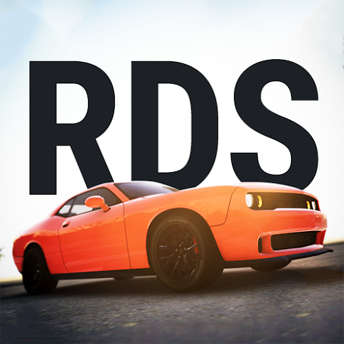Real Driving School (free shopping) 140 mod