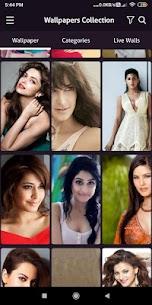 Actress Hot Photos Full HD Wallpapers 2