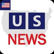 US News: World & America News, US Breaking News