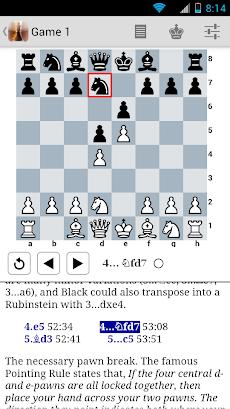 Forward Chessのおすすめ画像2
