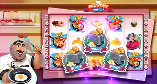 Vegas Slots Spielautomaten ud83cudf52 Kostenlos Spielen  screenshots 6