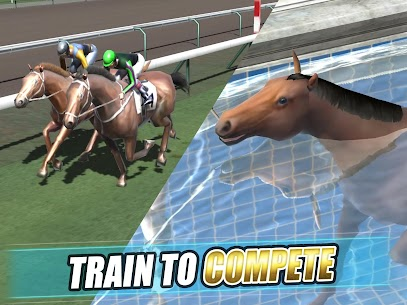 iHorse: At Yarışı Güncel Full Apk İndir 5