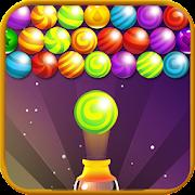 Shoot Bubble Blaster Bubble Game