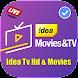 Free Idea Live Tv Info