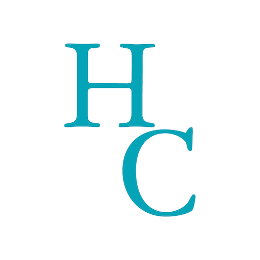 Baixar Harpa Cristã - App Oficial Assembléia de Deus