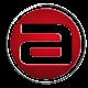 Atlanta Rádio e TV para PC Windows