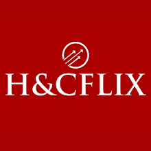 H&CFLIX icon
