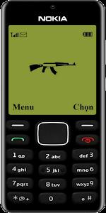 Simulator For Old Nokia - Prank 3.1