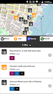 Kingston Transit RT For Pc – Free Download 2020 (Mac And Windows) 1