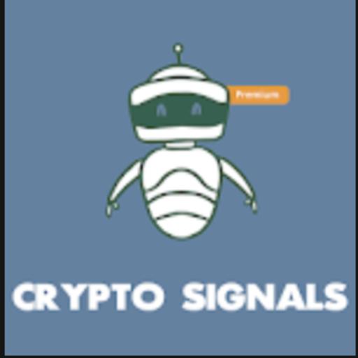app automatizált bitcoin kereskedő)