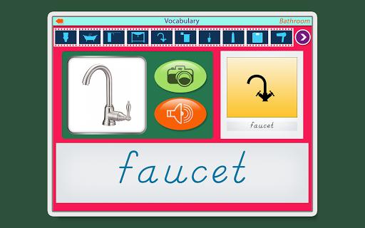 Montessori Preschool Vocabulary - Home hack tool