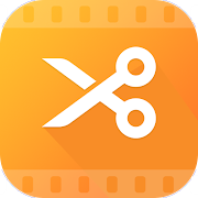 Video Editor & Maker - Trim, Crop, Cut, Merge 2021