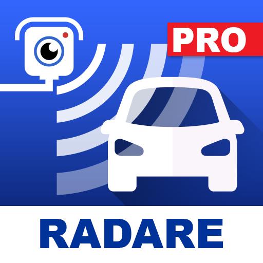 Radare Fixe e Mobile NAVIGATOR