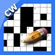 com.uk.best.cross.word.game