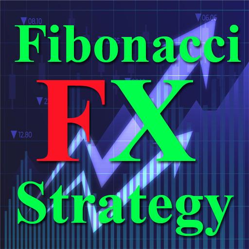 care sunt strategiile forex)