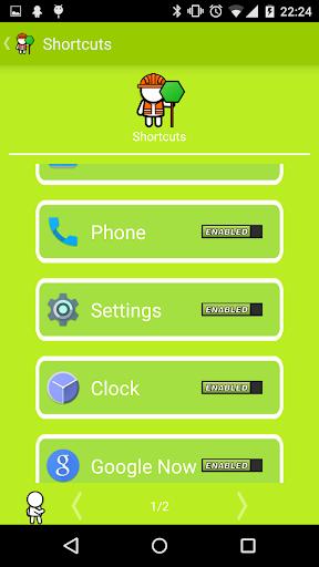 Virtual Pet - BUDDY 7.1.3 screenshots 3