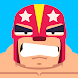 Rowdy Wrestling - Androidアプリ