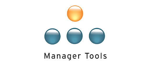 Manager Tools - Apps on Google Play