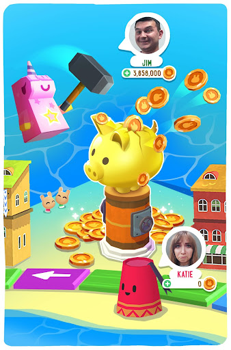 Board Kingsu2122ufe0f - Multiplayer Board Games 3.35.1 screenshots 12