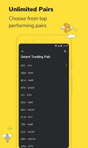valore commerciale corrente bitcoin