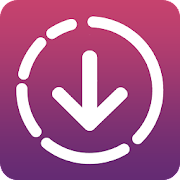 Story Saver for Instagram - Video Downloader