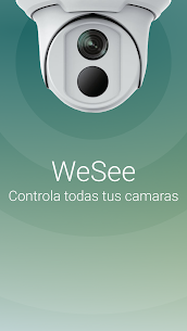 WeSee  Apps on For Pc Download (Windows 7/8/10 And Mac) 1