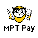 MPT Pay