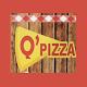Q'pizza para PC Windows