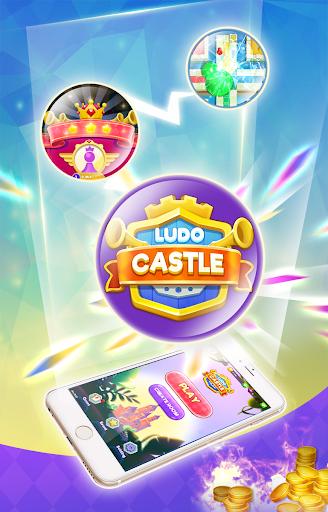 Ludo Castle  screenshots 4