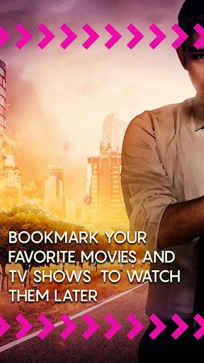 Foto do Movie Finder: Free Online Movies