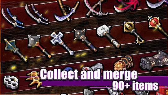 Otherworld Legends MOD 3