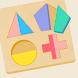 おうちモンテ - Androidアプリ