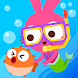 Papo Town: Ocean Park - Androidアプリ