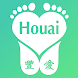 豊愛 - Androidアプリ